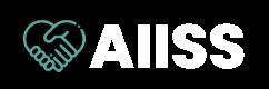 AIISS